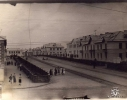 Волчанск :: Город